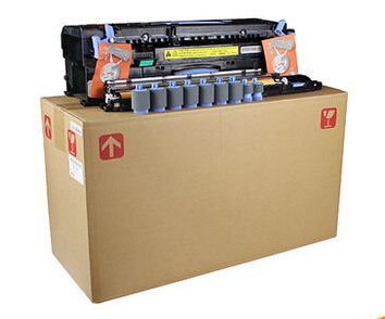 Compatible HP Maintenance Kit Fuser Unit for HP Laserjet 9000 9040 9050 C9153A -220V C9152A -110V