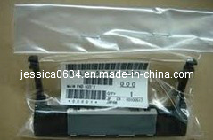Printer Parts Separation Pad for Lj 4000/4050/4100 - Rg5-5281-020