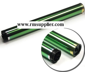 Compatible for Sharp Al-1000/1010/1041/1200/1220/1250/1521 OPC Drum