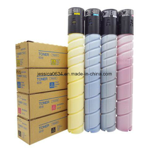 Compatible Tn323 Toner for Konica Minolta Bizhub C226 C256 C266 Toner Cartridges
