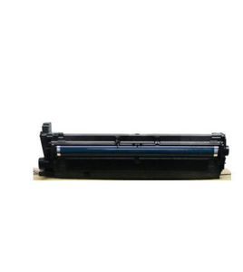 D869-2221 Compatible for Ricoh MP2554sp MP3054sp MP3554sp MP4054sp MP5054sp MP6054sp Drum Unit